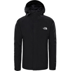 The North Face Merak - Veste Homme - noir
